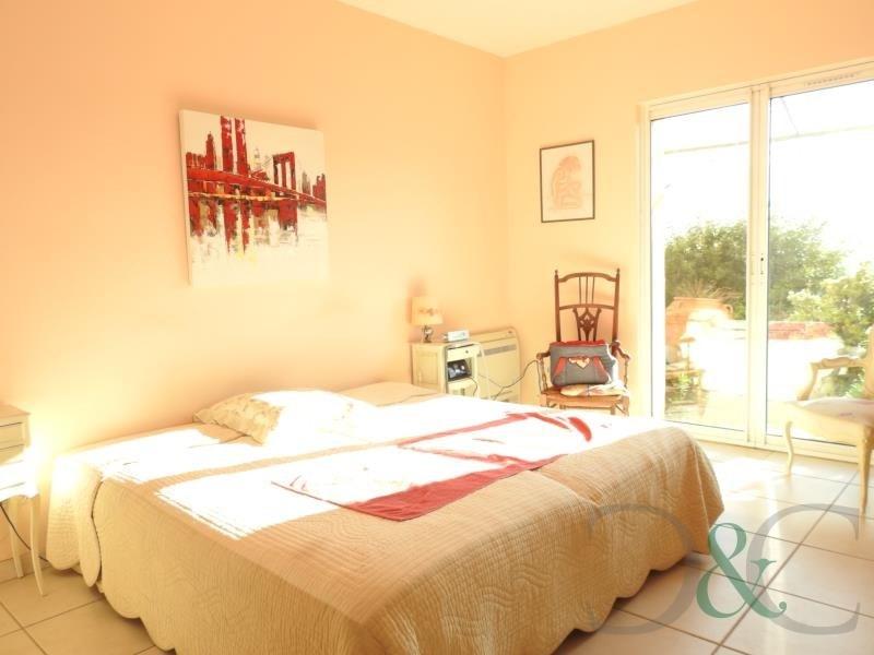 Vente de prestige maison / villa Bormes les mimosas 990000€ - Photo 6
