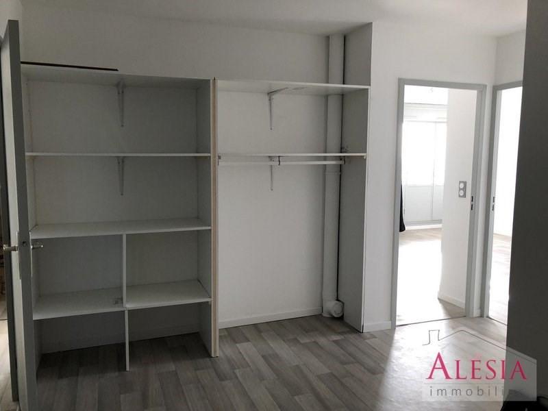 Rental apartment Saint-memmie 630€ CC - Picture 7