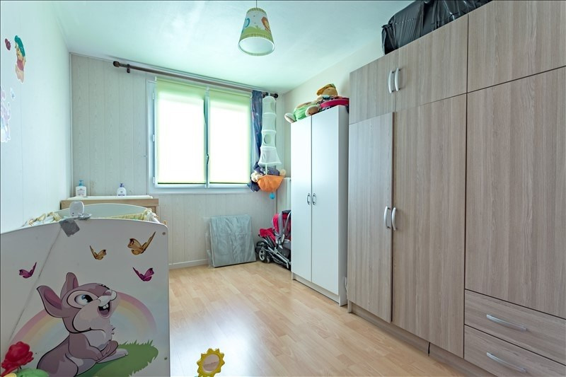 Vente appartement Besancon 114 000€ - Photo 6