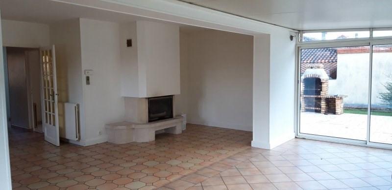 Vente maison / villa Perigueux 195000€ - Photo 14