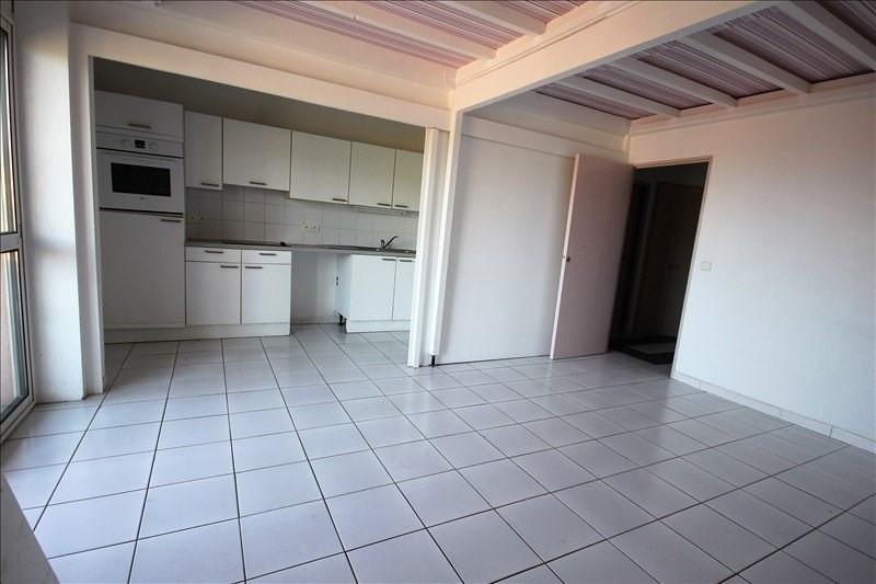 Venta  apartamento Collioure 197000€ - Fotografía 3