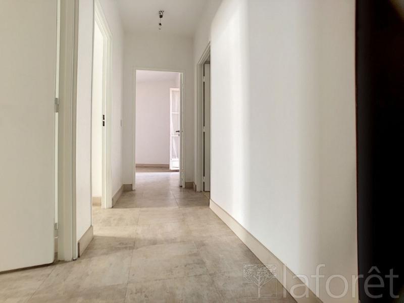 Produit d'investissement maison / villa Roquebrune-cap-martin 910000€ - Photo 14