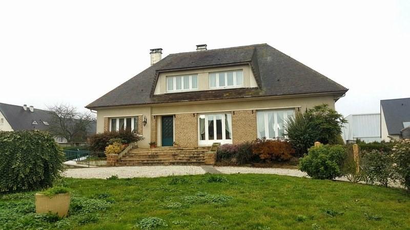 Vente maison / villa Evrecy 274900€ - Photo 2
