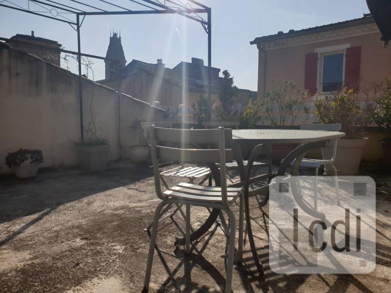 Vente appartement Privas 69000€ - Photo 4