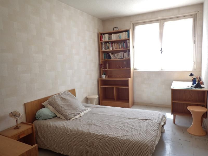 Vente appartement Toulouse 148 000€ - Photo 4