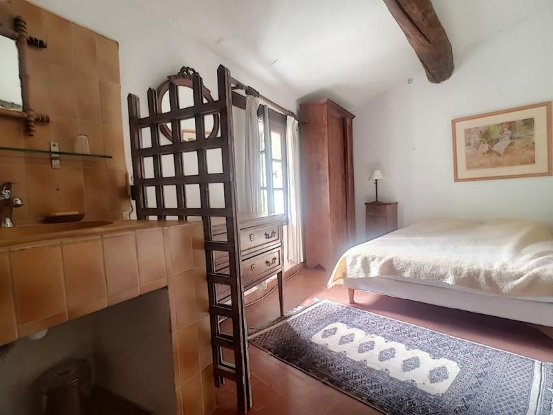Vente maison / villa St didier 299250€ - Photo 7