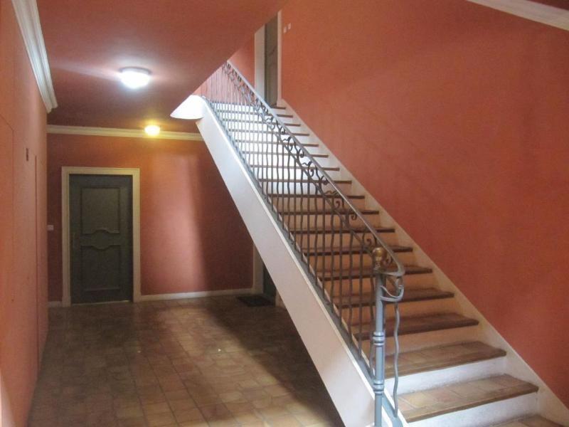 Location appartement Aix en provence 1922€ CC - Photo 9