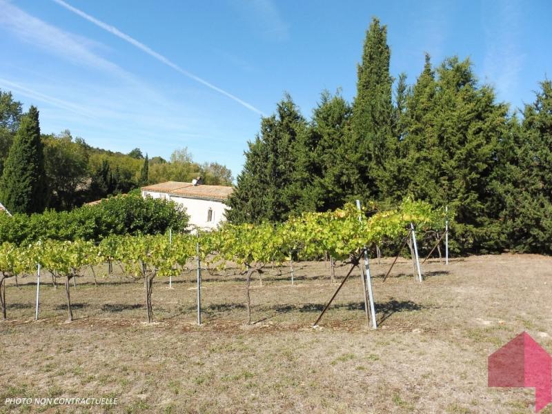 Vente de prestige maison / villa Castelnaudary 575000€ - Photo 4