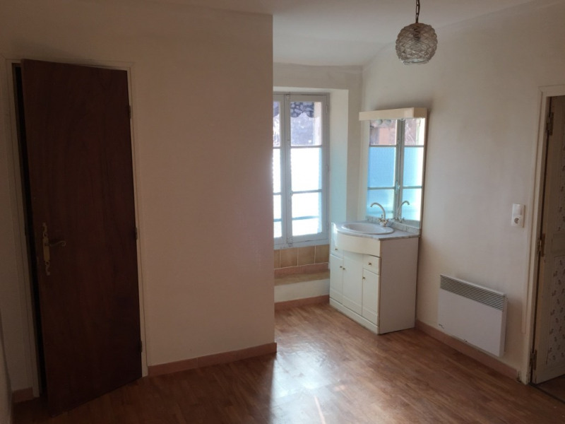 Location appartement Saint remy de provence 560€ +CH - Photo 5