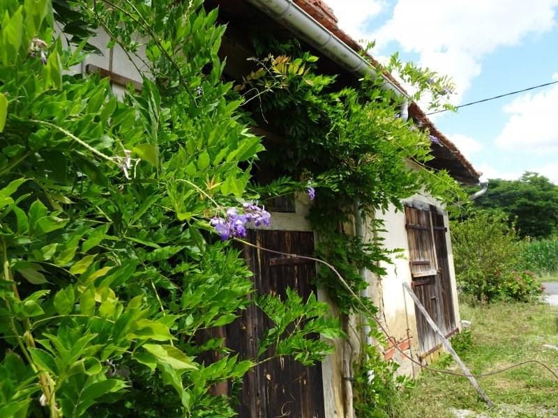 Vente maison / villa St jean de marsacq 262695€ - Photo 1