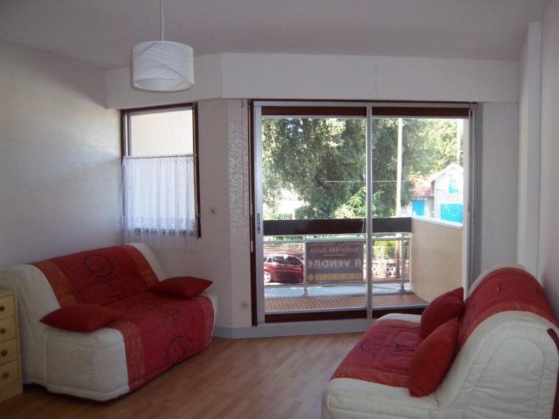 Sale apartment La tremblade 99700€ - Picture 11