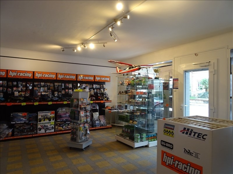 Vente boutique Troyes 76 500€ - Photo 3
