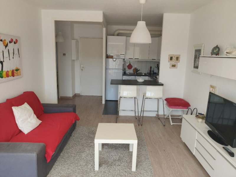 Vente appartement Le grau du roi 299 500€ - Photo 7