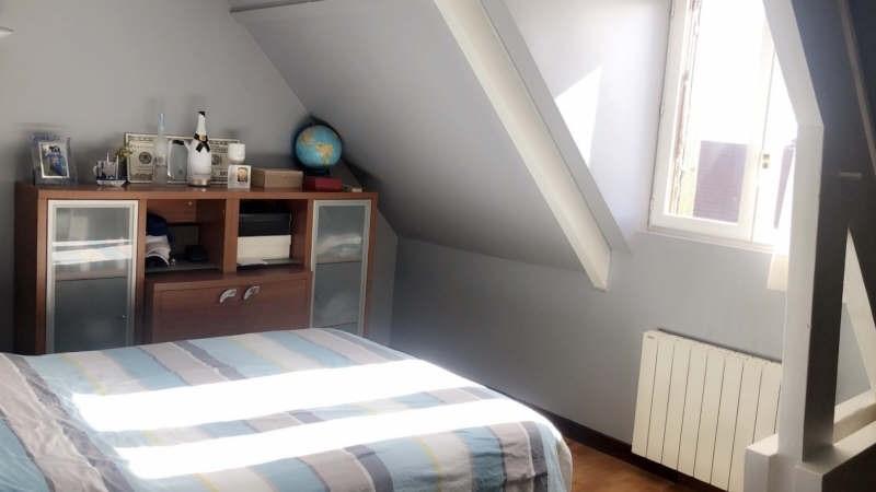 Vente maison / villa Sartrouville 597000€ - Photo 5