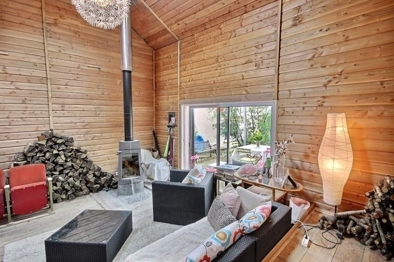 Vente maison / villa Coesmes 223000€ - Photo 6