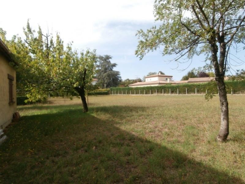 Sale house / villa Bergerac 286000€ - Picture 2