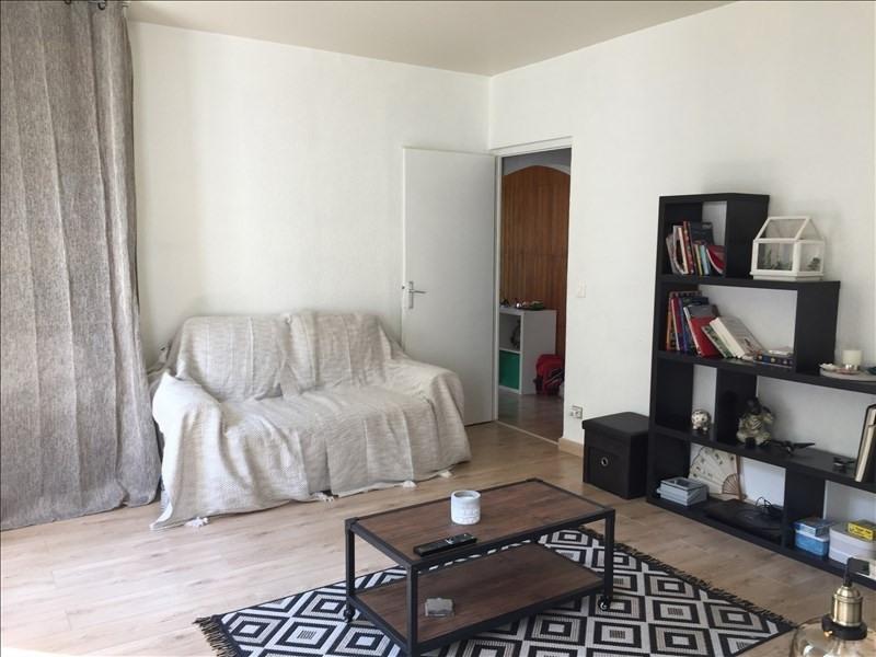 Location appartement Saint-pierre-en-faucigny 555€ CC - Photo 2