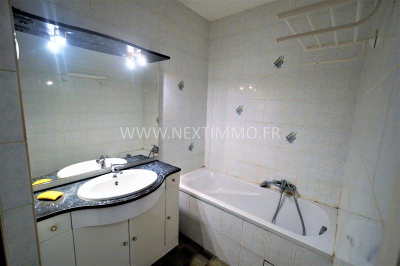 Vente appartement Menton 170000€ - Photo 6