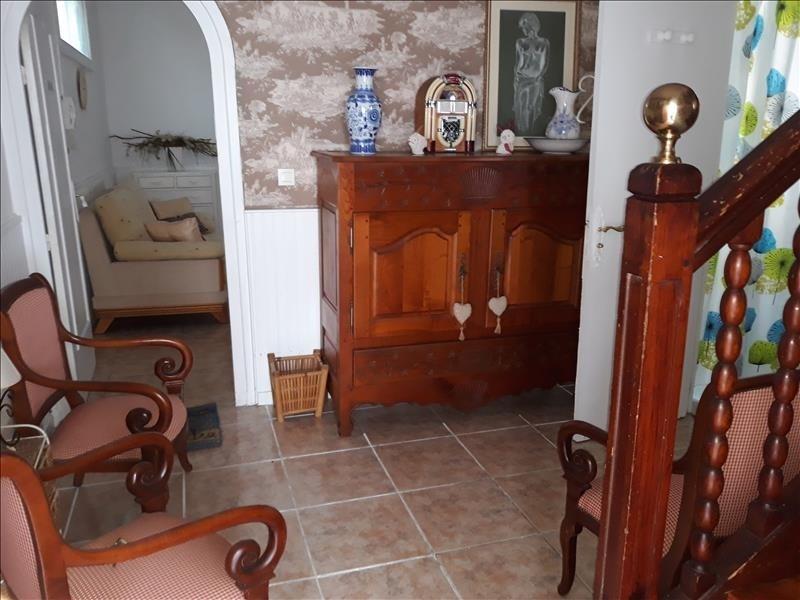 Vente maison / villa Hendaye 305000€ - Photo 6