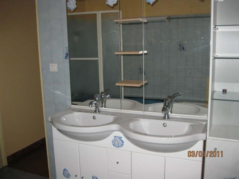 Location appartement Grisolles 611€ CC - Photo 2