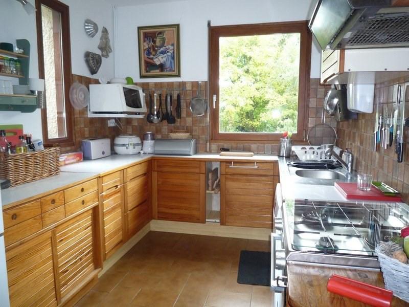 Sale house / villa Le chambon sur lignon 272000€ - Picture 4
