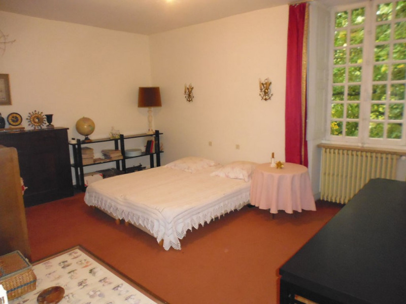 Deluxe sale house / villa Mauves sur loire 780 000€ - Picture 12