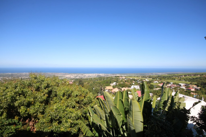 Vente maison / villa La riviere 199 800€ - Photo 1
