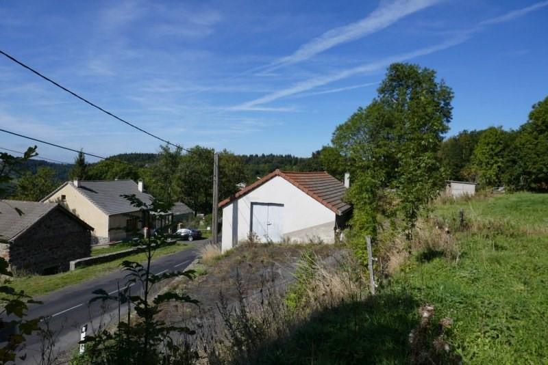 Vente maison / villa St front 48000€ - Photo 14