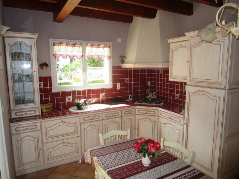 Vente maison / villa Adast 362 250€ - Photo 12