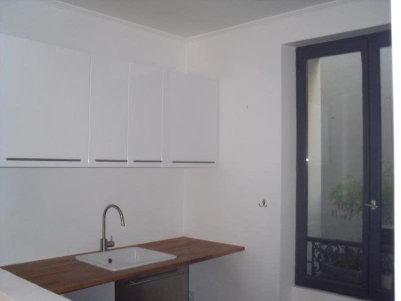 Location appartement Montreuil 1478€ CC - Photo 8