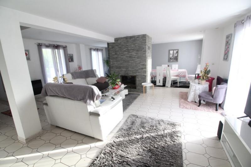 Vente maison / villa Meaux 439000€ - Photo 4