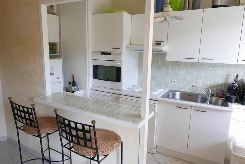 Sale apartment Deauville 349800€ - Picture 7