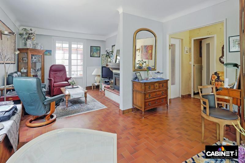 Sale house / villa Vigneux de bretagne 325900€ - Picture 4
