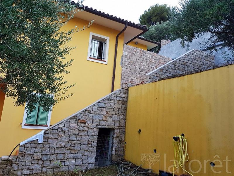 Vente maison / villa Roquebrune cap martin 895000€ - Photo 5