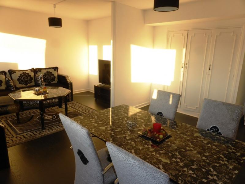 Vente appartement Lille 208000€ - Photo 3