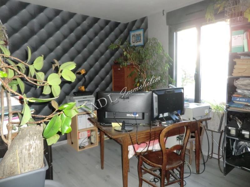 Vente maison / villa Orry la ville 400000€ - Photo 11
