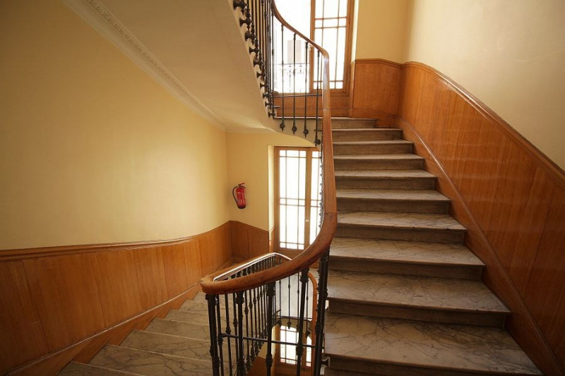 Sale apartment Nice 300000€ - Picture 10