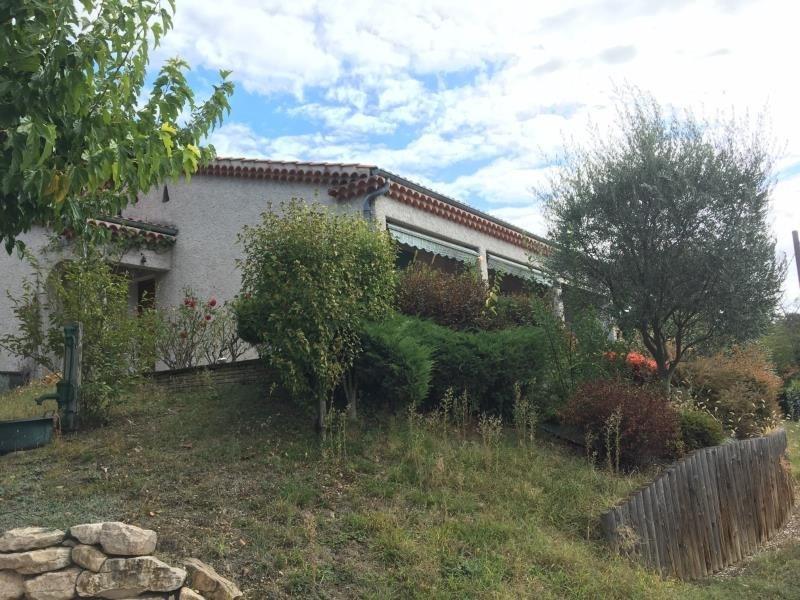 Vendita casa St maurice l exil 230000€ - Fotografia 2