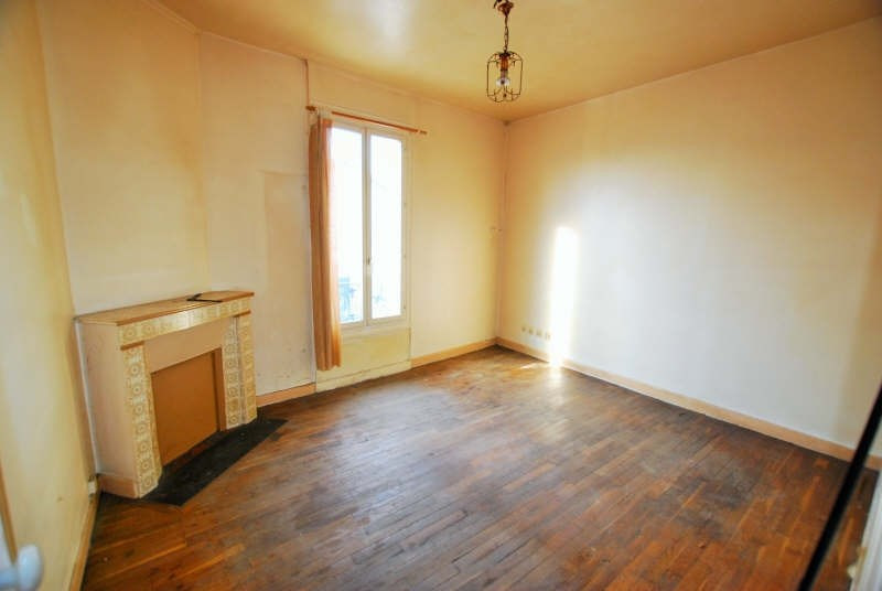 Investment property building Bezons 525 000€ - Picture 6