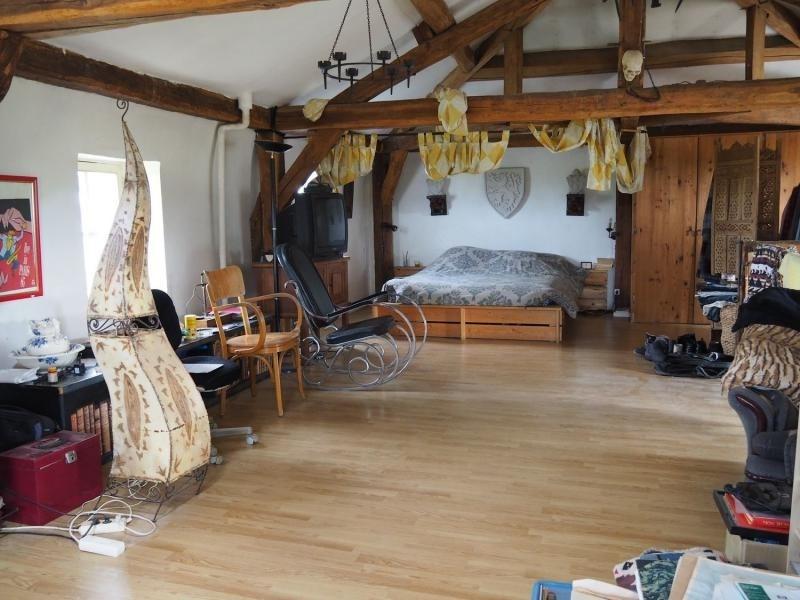 Revenda casa Chartres 280000€ - Fotografia 10