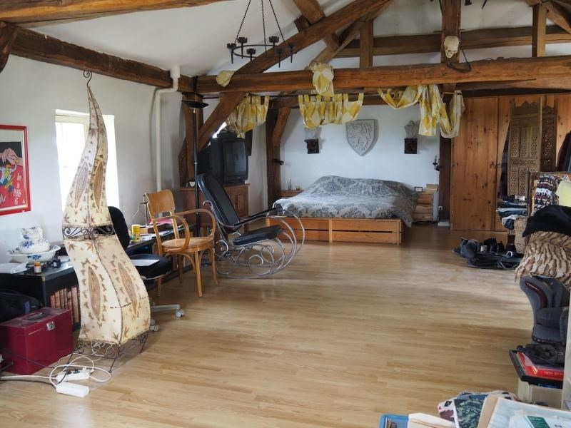 Revenda casa Rambouillet 280000€ - Fotografia 10