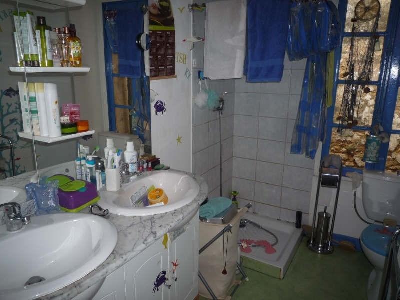 Vente maison / villa St maixent l ecole 64800€ - Photo 5