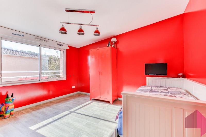 Venta  casa Castanet-tolosan 399000€ - Fotografía 6