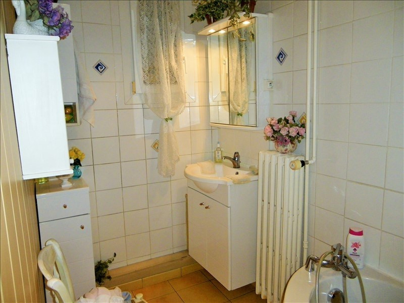 Sale house / villa Le mans 160 500€ - Picture 6