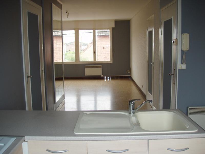 Location appartement Carvin 675€ CC - Photo 3