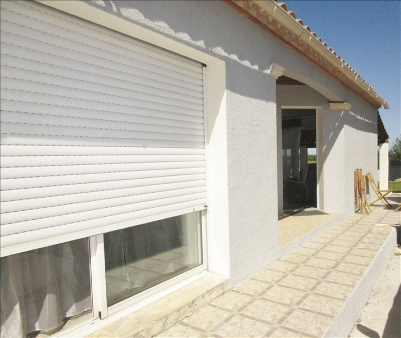 Sale house / villa Carcassonne 214 875€ - Picture 8