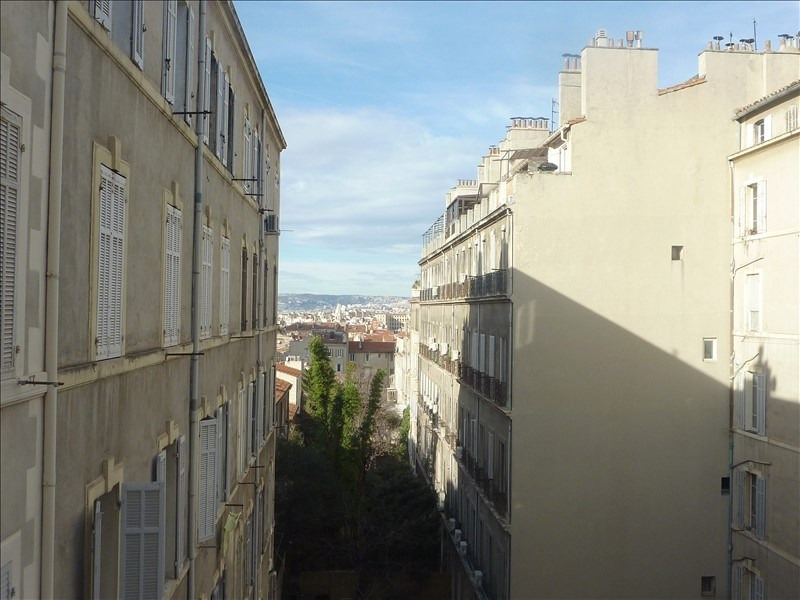 Location appartement Marseille 6ème 815€ CC - Photo 6
