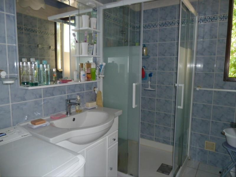Sale apartment Canet plage 196000€ - Picture 4