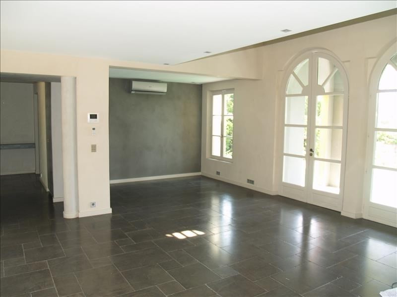 Deluxe sale house / villa Les issambres 1295000€ - Picture 6
