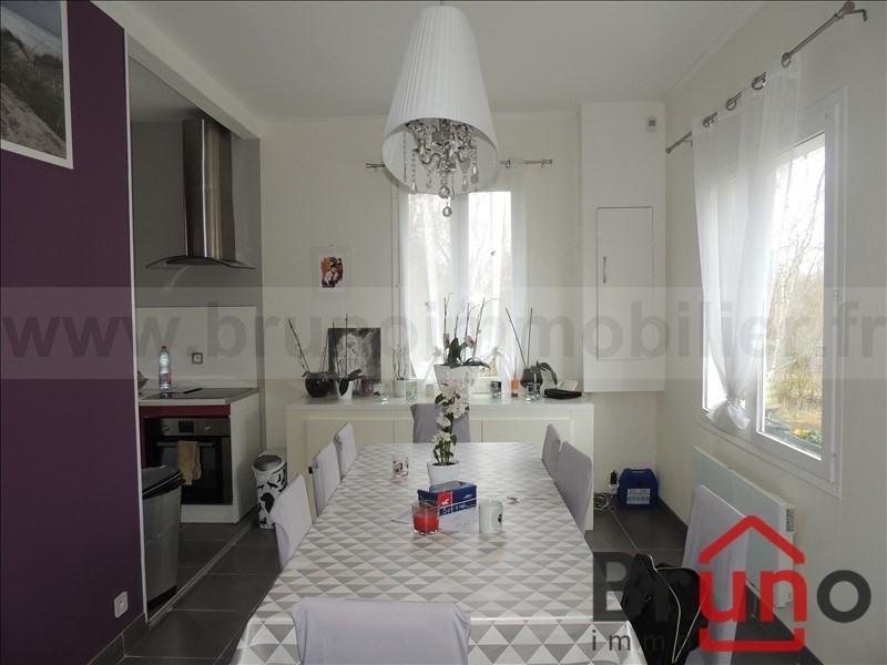 Sale house / villa Rue 137800€ - Picture 5